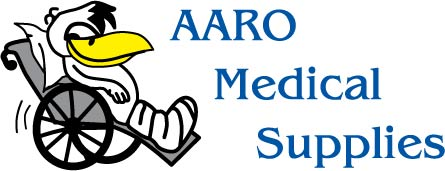 AARO MEDICAL SUPPLIES
